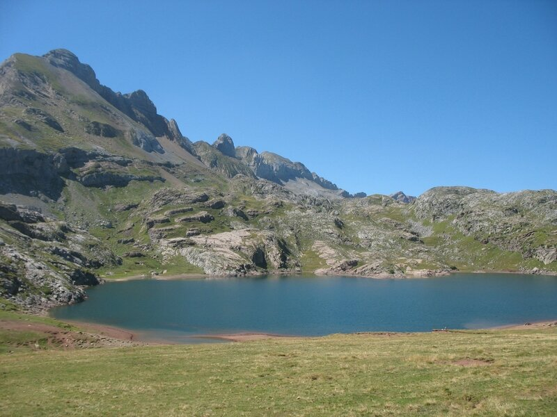 Lac d'Estaens (64)_1