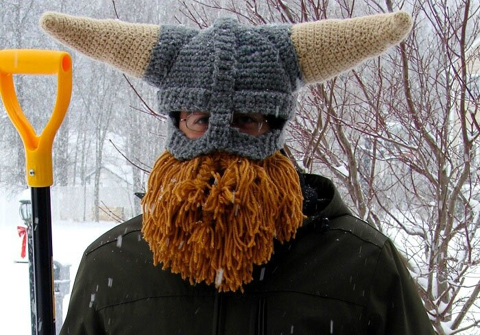 casque-viking