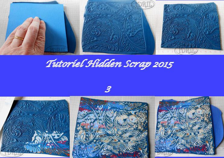TUTO_HIDDEN_SCRAP_2015_3