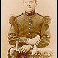 JOLIVET Henri