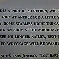 Leslie Nelson Jennings