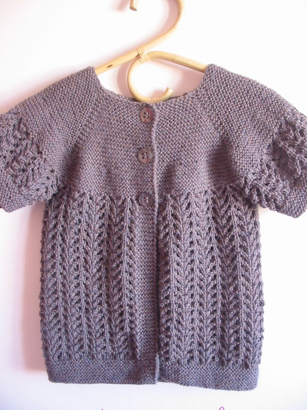 february lady sweater alpaga bruyre et surnat chocolat glac