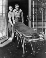 1962-08-05-westwood-body_removed_to_mortuary-2