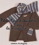 Petites_pi_ces_et_accessoires
