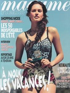 madame_figaro_cover_190610