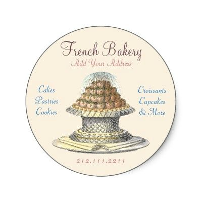 elegant_vintage_french_pastries_bakery_cake_shop_sticker-p217478441877639552envb3_400