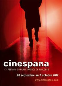 Cinespana