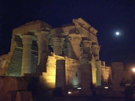 Egypte7