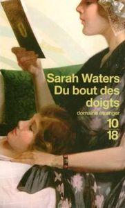 waters___du_bout_des_doigts