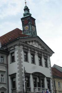 balkans 2011 827