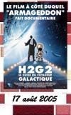 h2g2_france