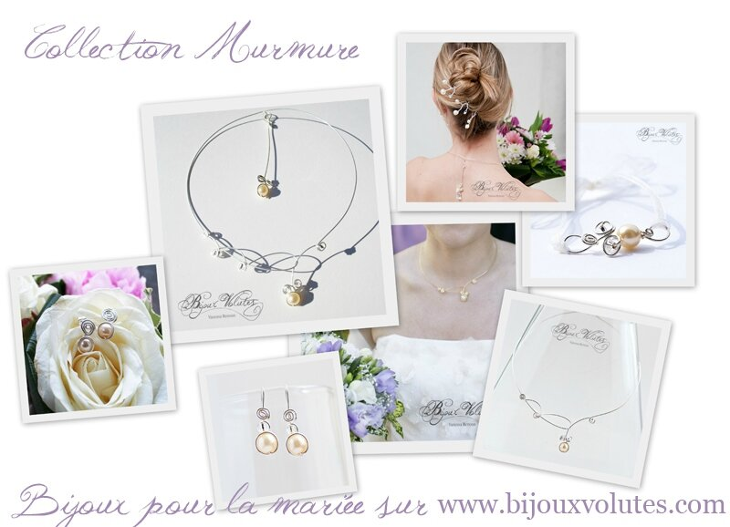 collection-Murmure-mauve