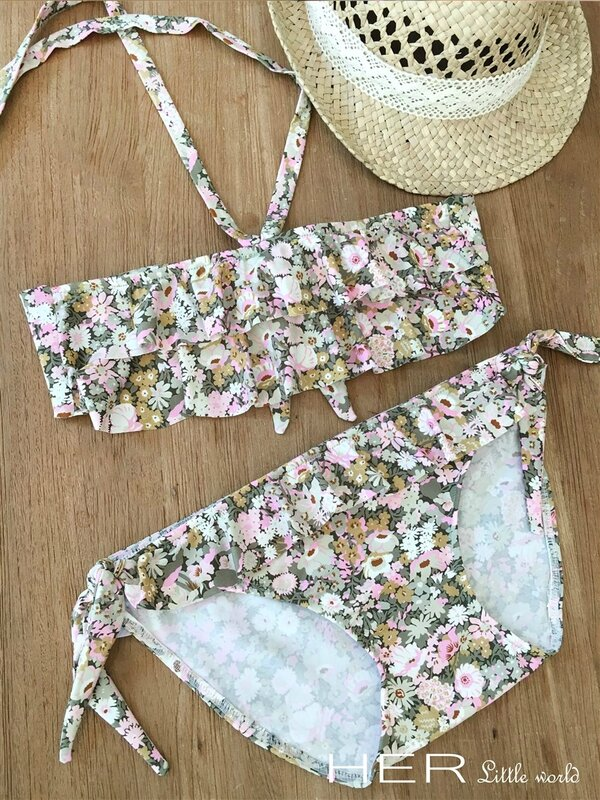 hawaienne_maillot4