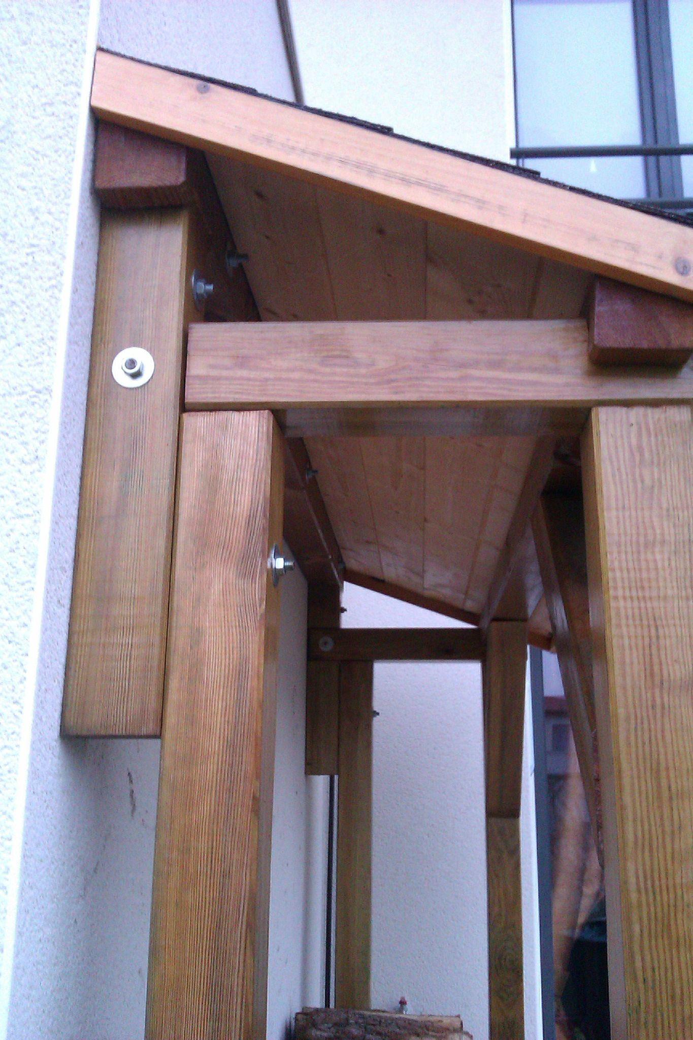 abri bois bricolage meubles en bois. Black Bedroom Furniture Sets. Home Design Ideas