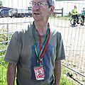 Glastonbury festival 2013 : 135.000 billets réservés en 1h40 - record battu