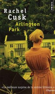 arlington_park