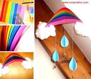 Rainbow_Mobile