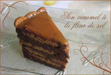 charlotte_au_chocolat__sp_culos_et_caramel4