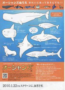 oceans_japon_02