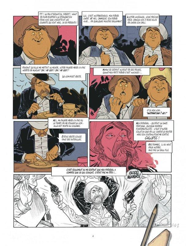 UGpXQOzjgzpG94GyxLdRodUCZ0JNaLXv-page4-1200