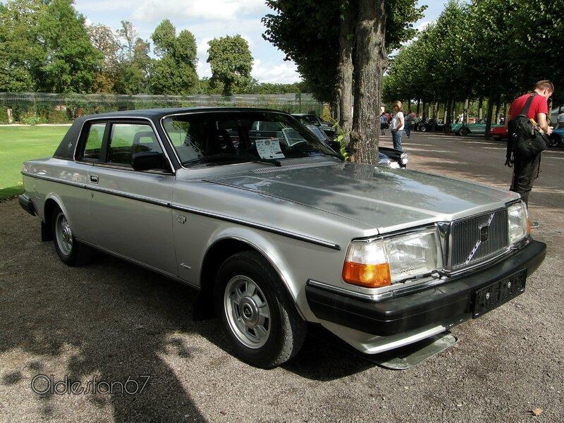 volvo-262c-1979-a
