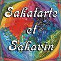 11-Sakatartes et Sakavin