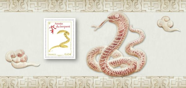 so_nouvel_an_chinois_serpent_grande