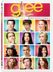 DVDzone2_Glee