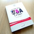 Happy surprise !! ★ guide des usa à paris ★