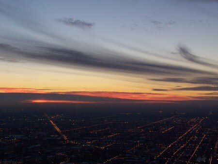 Chicago_by_night