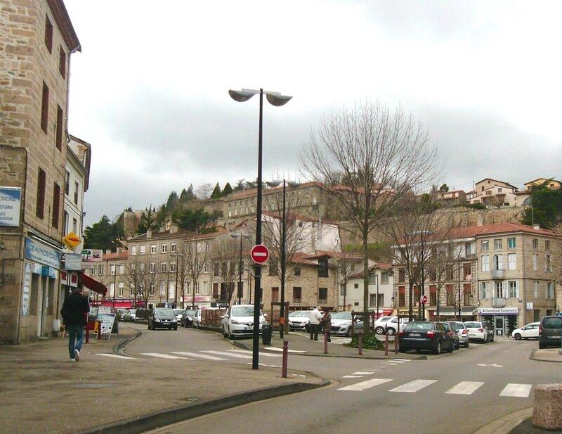place Saint-Pierre 8 février 2017 (1)