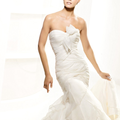 Collection 2010 La Sposa