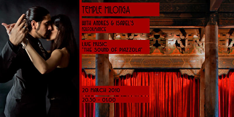 Temple_Milonga_a_20032010