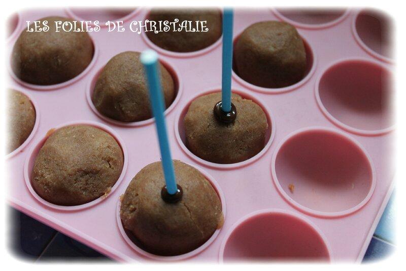 Cakes pops 6