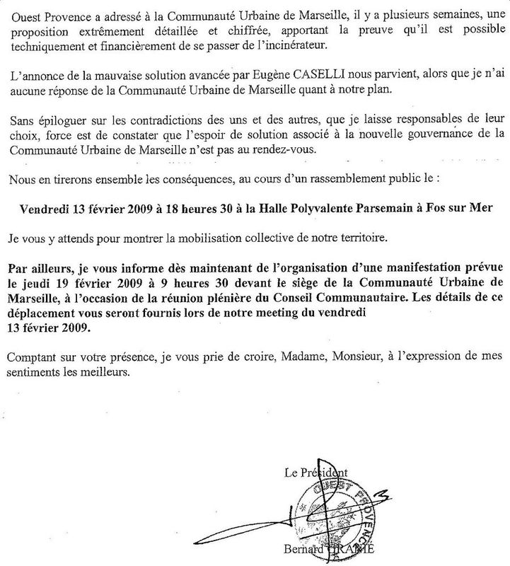 courrier_page_2