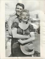 1956-03-09-don_murray-2b