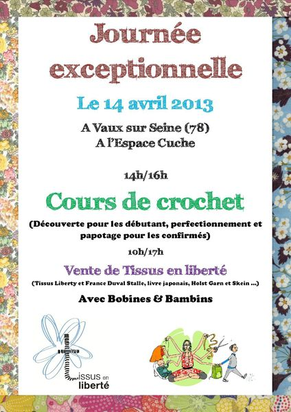 Vente exceptionnelle