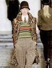 Dress-code-Le-pull-jacquard_img_110_140