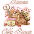 → odeha romantic, welcome !