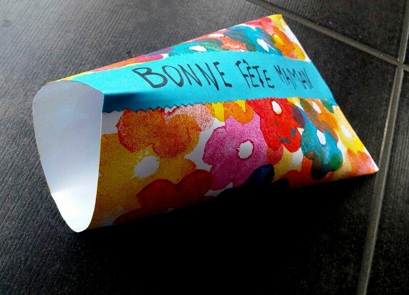 256_Fête des mères_Emballages fleuris (63)