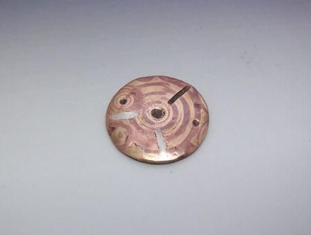 coper_and_bronze_test