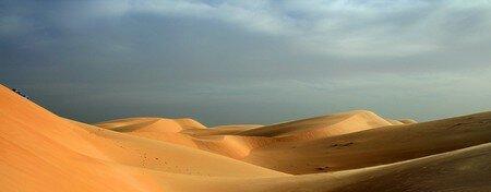 mauritanie_45101