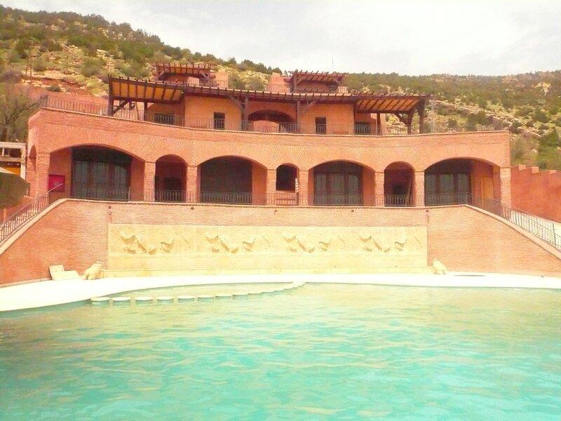 HOTEL EVELYNE AVRIL 2012 (11)