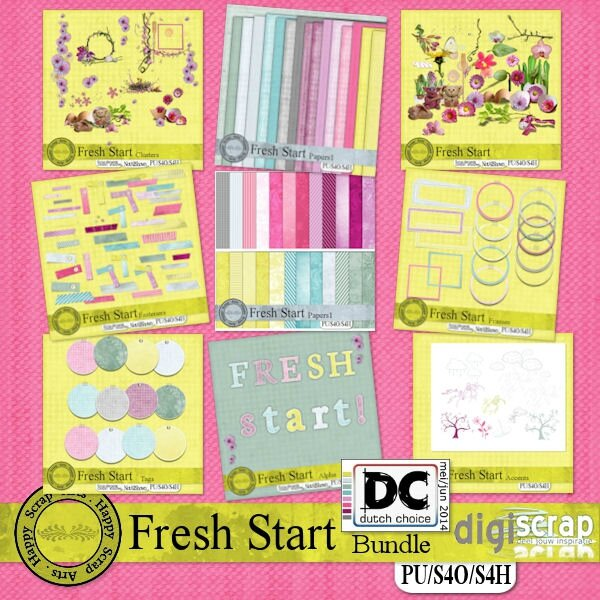 HSA_Fresh_Start_Bundle_PV_zps592baff2
