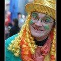 CarnavalWazemmes-GrandeParade2007-023