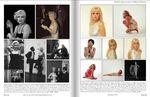 catalogue_profilesinhistory_mhg_p84_85