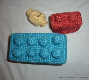 Lego_crochet_00