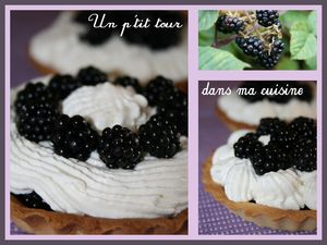 Tartelettes_myrtilles_m_res_chantilly