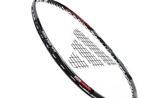 adidas-badminton-racket-detail-adipower pro-1