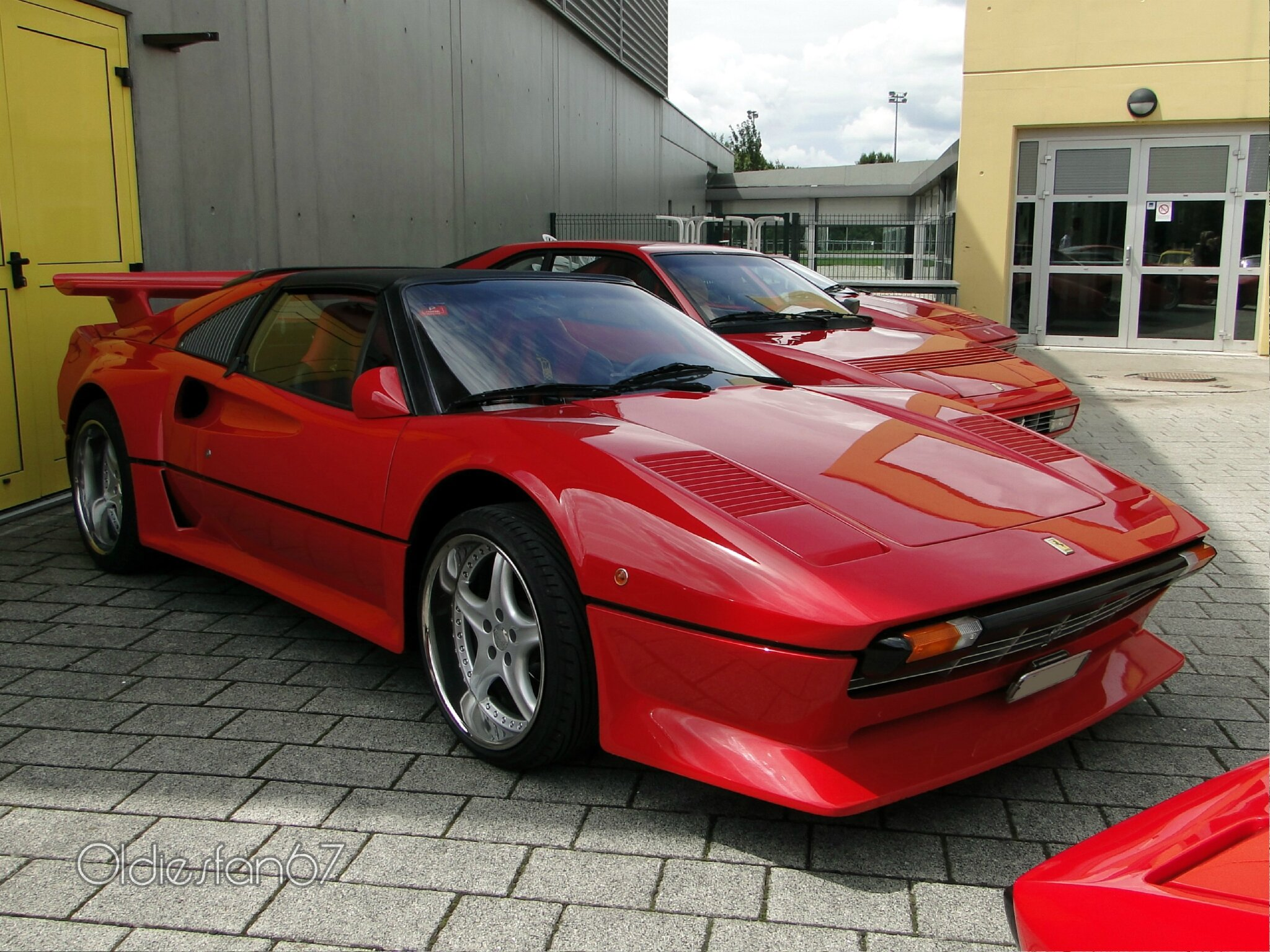 ferrari-308-gts-1975-1985-c